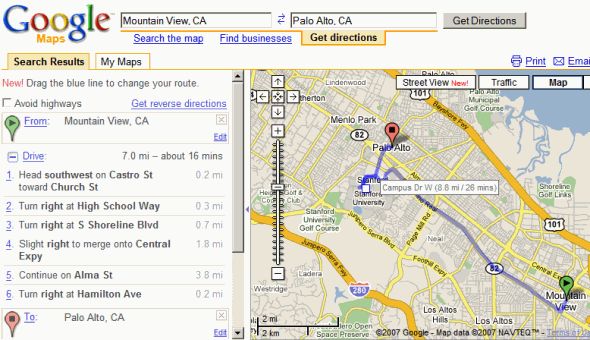change-routes-in-google-maps.png