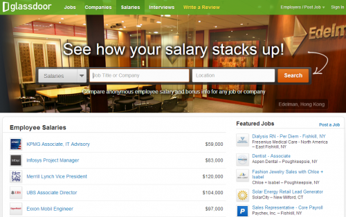 glassDoor_Screenshot