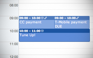 8 Great Experimental Features to Enable in Google Calendar's Labs