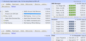 Top 10 Gmail Labs You Should Enable