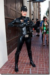 Adrianne Curry Adrianne Curry Comic Con N6S_btBYIm6l
