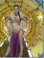 sexy_geek_03_adrianne_curry_b-dayc5-058