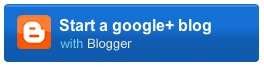 Start a Blog With Google+