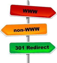 htaccess 301 redirect