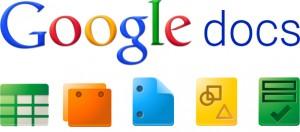 Google Docs drops export of DOC XLS and more
