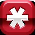 LastPassButton230x230-150x150