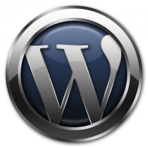 Google Tags WordPress Plugin