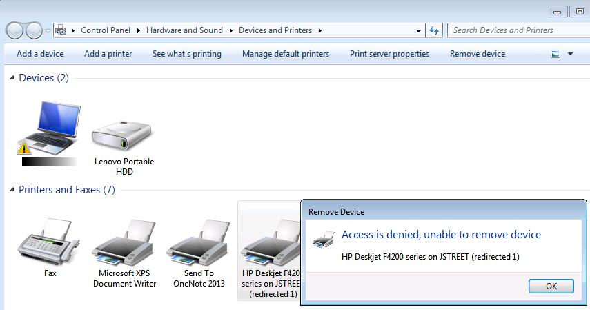 Windows 7 can't find wireless network!