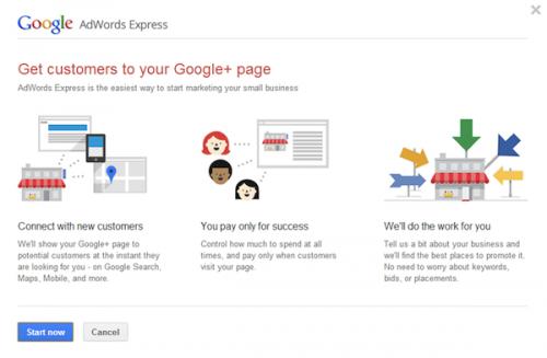google+-ads1