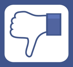 Fraley v. Facebook lawsuit settlement