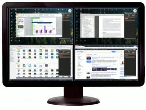 betterdesktoptool expose spaces virtual desktop