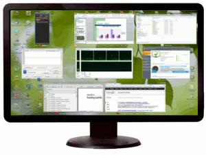 betterdesktoptool expose spaces windows window overview