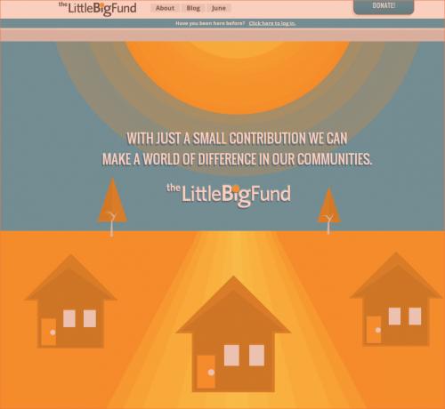 LittleBigFund