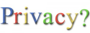 Google+ Privacy - You can be used in ads