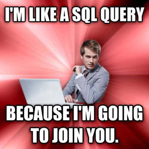 sql_query