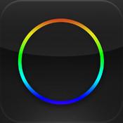mind meditation app logo