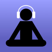 ReWire Is An App Whos Premise To Gamify Meditation Sadly It Proves Be Distracting And Annoying Instead