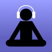 rewire meditation app logo
