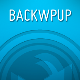 backwpup dropbox authenticate