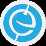 #EmpireAvenue blog logo