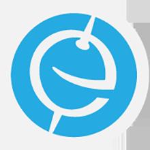 EA_blog_logo