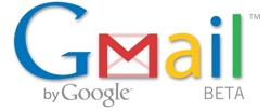 Image representing Gmail as depicted in CrunchBase